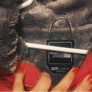 NWOT NorthFace Winter Jacket